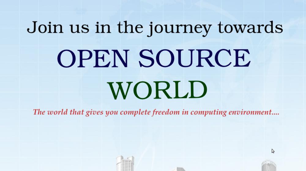 "<a href=""https://www.tefugen.com/wp-content/themes/HomeProperty/img/Resources/TEFUGEN_BROCHURES_IT1_Brochure.pdf"" target=""_blank"">Information Technology</a>"