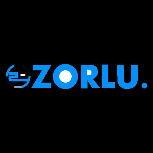 ZORLU_2
